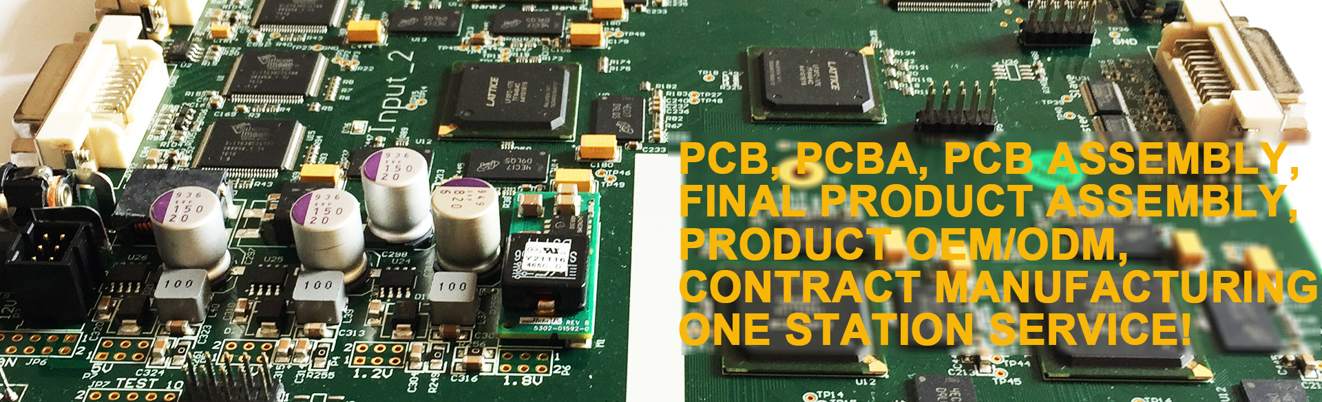 pcb circuit board assembly in china,PCB board,electronic circuit board