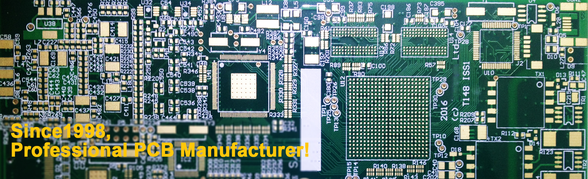 electronic pcb ,assembly pcb,pcb board assembly