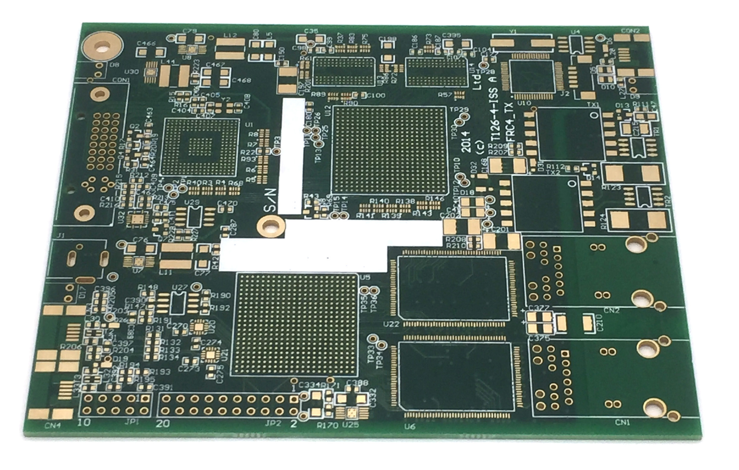 Shenzhen Golden Weald Electronic Coltd Pcb Pcbapcb Assembly Pcba Or Printed Circuit Board Electronics Co Ltd Is A Manufacturer Specializing In The Research Development Manufacture And Marketing Of Boards